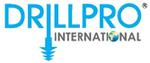 DRILLPRO国际PVT。 有限公司.