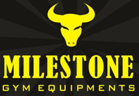 MILESTONE GYM EQUIPMENTS