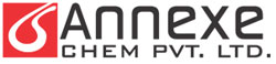 ANNEXE CHEM PVT LTD