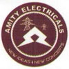 AMITY ELECTRICALS