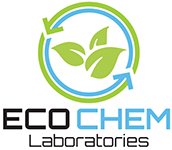 ECOCHEM LABORATORIES