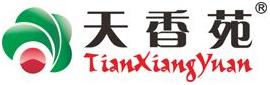 ZHUHAI TXY BIOTECH HOLDING CO., LTD.