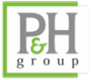P & H GROUP