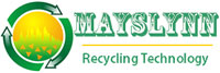 MAYSLYNN RECYCLING EQUIPMENT AND TECHNOLOGY CO., LTD