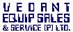 VEDANT EQUIP SALES & SERVICE PVT. LTD.