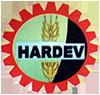 HARDEV AGRO TECH