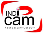 INDICAM ELECTRONICS PVT. LTD.