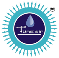 PURE SIP PVT. LTD.