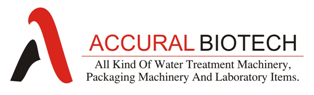 ACCURAL BIOTECH