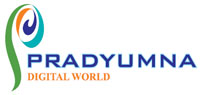 PRADYUMNA DIGITAL WORLD