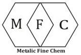 METALIC FINE CHEM