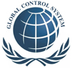 GLOBAL CONTROL SYSTEM
