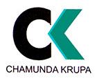 CHAMUNDA KRUPA