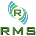 RAUNAQUE MANAGEMENT SERVICES