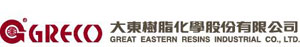 GREAT EASTERN RESINS INDUSTRIAL CO., LTD.
