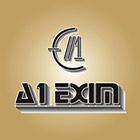 A1 EXIM