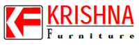 KRISHNA FURNITURE