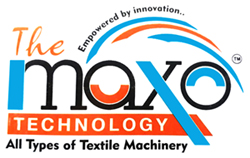 THE MAXO TECHNOLOGY