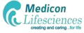 MEDICON LIFESCIENCES