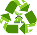 GREEN BUILDING SOLUTIONS & PRODUCTS