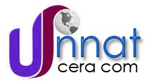 UNNAT CERA COM