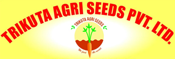 TRIKUTA AGRI SEEDS PVT. LTD.