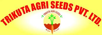TRIKUTA AGRI SEEDS PVT. LTD.