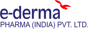 EDERMA PHARMA INDIA PRIVATE LIMITED