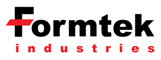 FORMTEK INDUSTRIES