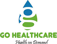 GO HEALTHCARE
