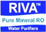 RIVA APPLIANCES PVT. LTD.