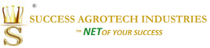 SUCCESS AGROTECH INDUSTRIES