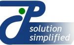 Pro ITPULP Pvt. Ltd.