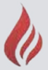 RUNFIRE & SECURITY SYSTEMS