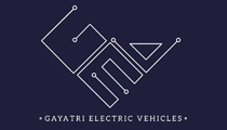 GAYATRI ELECTRIC VEHICLES