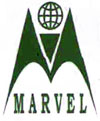 MARVEL SANIFIT PVT. LTD.