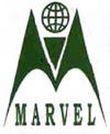 MARVEL SANIFIT PVT. LTD.