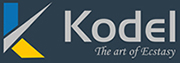 KODEL UNIQUOTERS PVT. LTD.