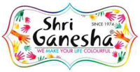 SHRI GANESHA GLOBAL GULAL PVT. LTD.