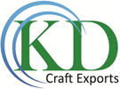 K. D. CRAFT EXPORTS