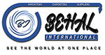 BEHAL INTERNATIONAL
