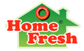HOME FRESH (INDIA) PVT. LTD.