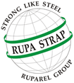 RUPAREL POLYSTRAP PVT. LTD.