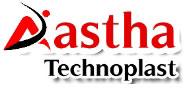 AASTHA TECHNOPLAST LLP