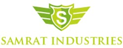 SAMRAT INDUSTRIES