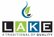 LAKE INDUSTRIES