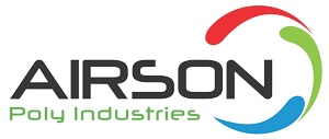 AIRSON POLY INDUSTRIES