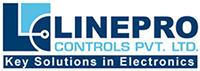 LINEPRO CONTROL PVT. LTD.