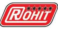 ROHIT MACHINE TOOLS