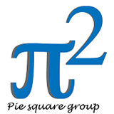 PI SQUARE GROUP INC.
